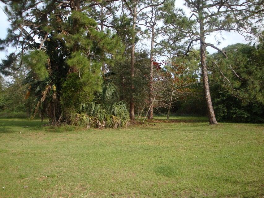 0 86th Terrace Lake Worth, FL 33467