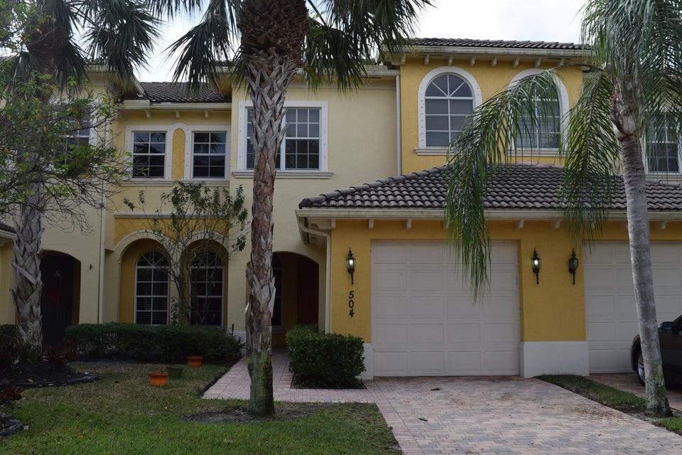 BELLA VERDE CONDO home on 6393  Bella Circle