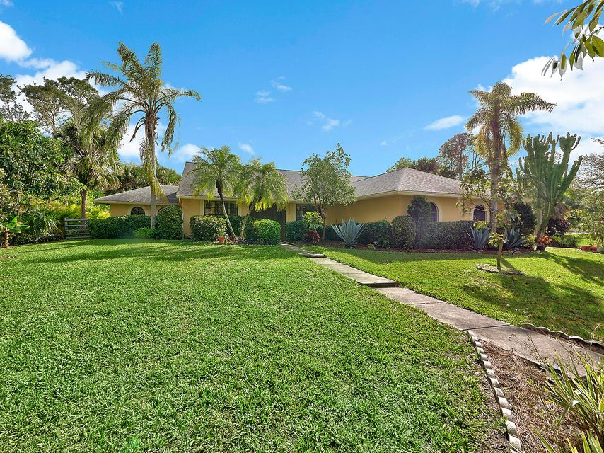 17698 Alexander Run  Jupiter FL 33478