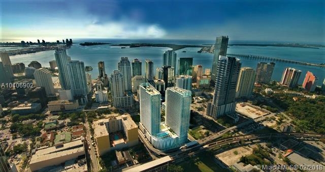 1717 N Fort Lauderdale Beach Boulevard