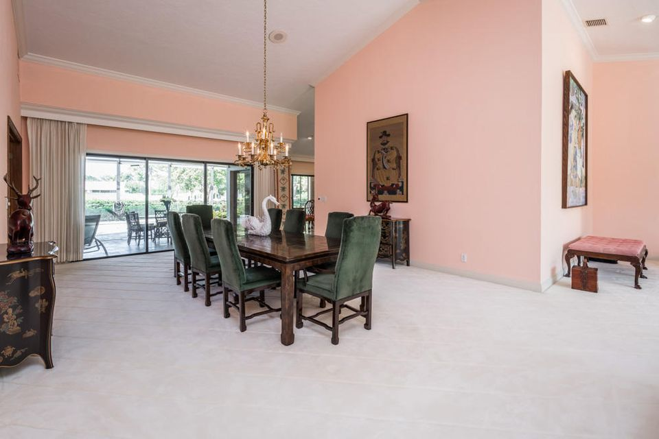 1 Surrey Road Palm Beach Gardens, FL 33418 photo 10