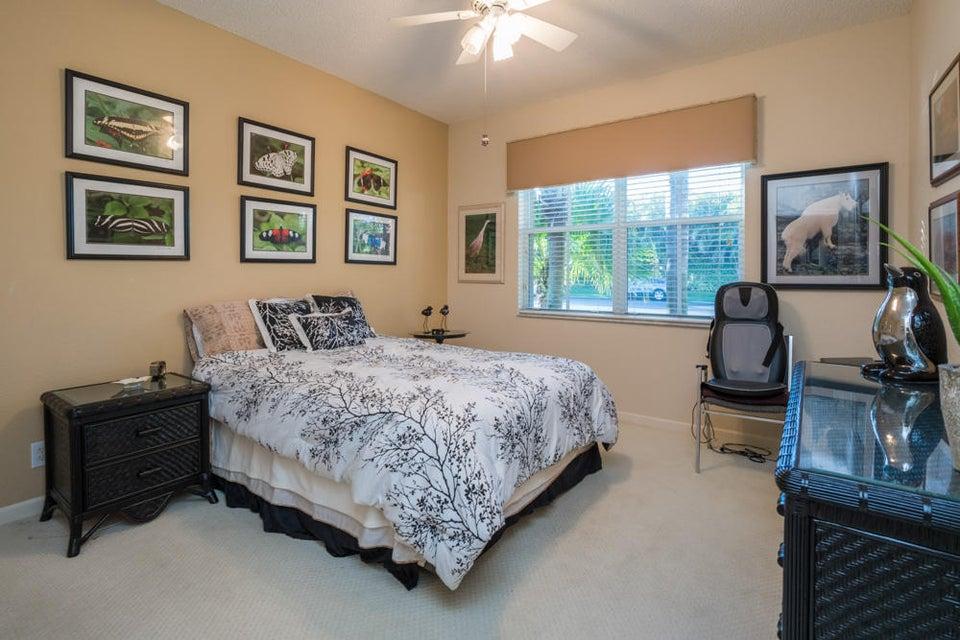 4258 Imperial Isle Drive Lake Worth, FL 33449 photo 18