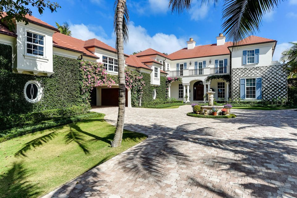 Additional photo for property listing at 901 S Ocean Boulevard 901 S Ocean Boulevard Delray Beach, Florida 33483 Estados Unidos
