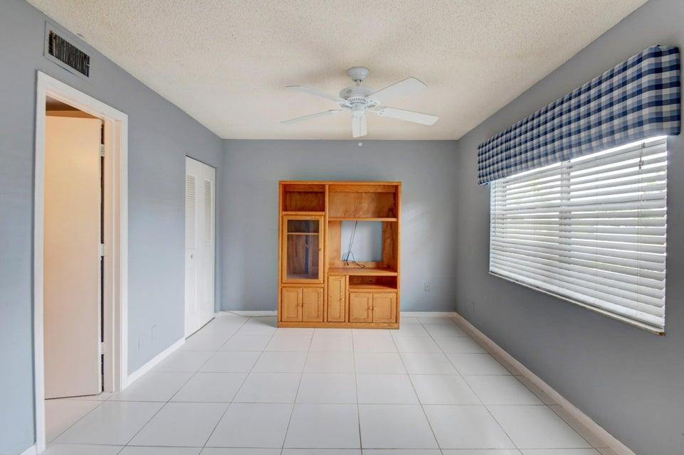 2500 Black Olive Boulevard Delray Beach, FL 33445 - photo 20