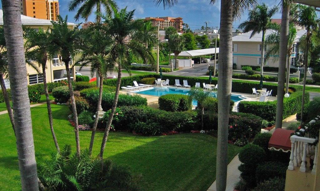 80 Venetian Drive 306s  Delray Beach FL 33483