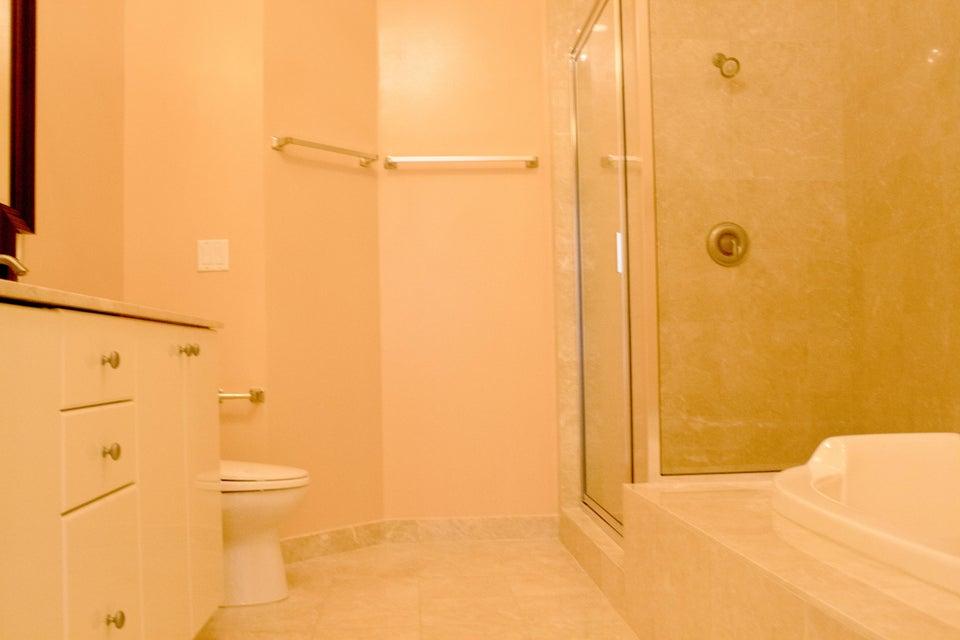 701 S Olive Avenue 405 West Palm Beach, FL 33401 photo 4