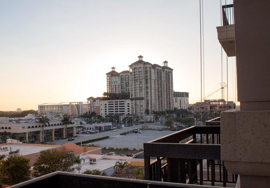 701 S Olive Avenue 405 West Palm Beach, FL 33401 photo 5