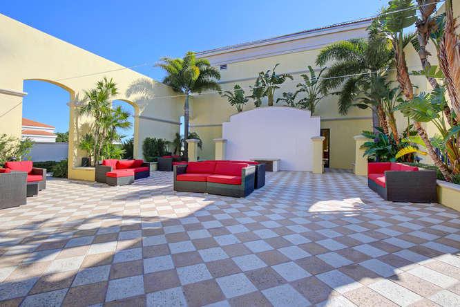 701 S Olive Avenue 405 West Palm Beach, FL 33401 photo 8