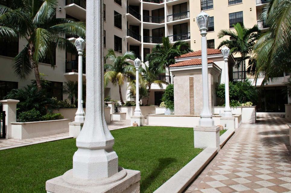 701 S Olive Avenue 405 West Palm Beach, FL 33401 photo 12