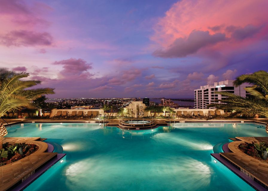 701 S Olive Avenue 405 West Palm Beach, FL 33401 photo 13