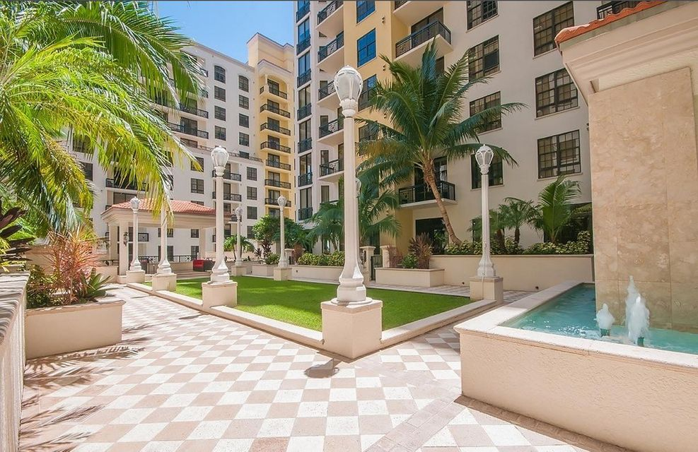 701 S Olive Avenue 405 West Palm Beach, FL 33401 photo 15