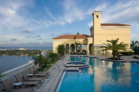 701 S Olive Avenue 405 West Palm Beach, FL 33401 photo 19