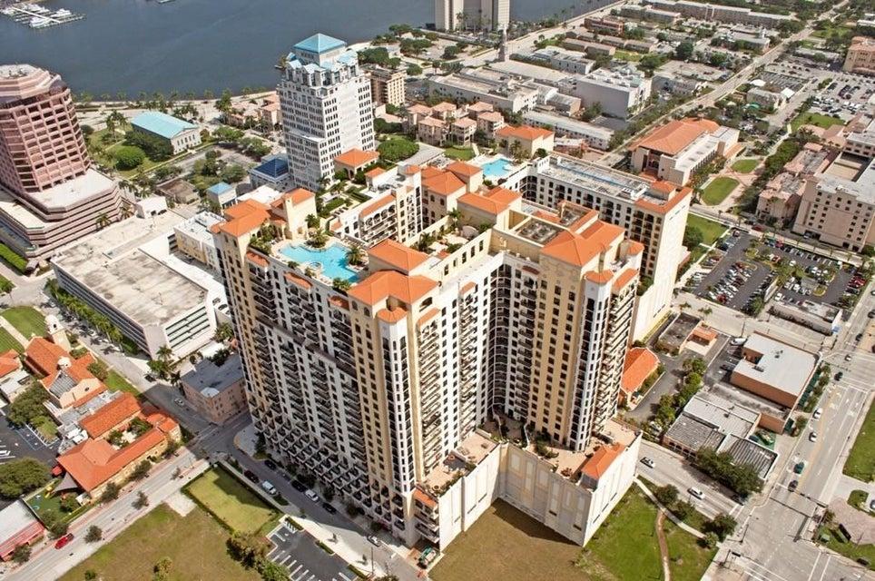 701 S Olive Avenue 405 West Palm Beach, FL 33401 photo 20