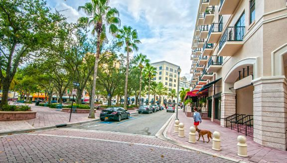 701 S Olive Avenue 405 West Palm Beach, FL 33401 photo 21