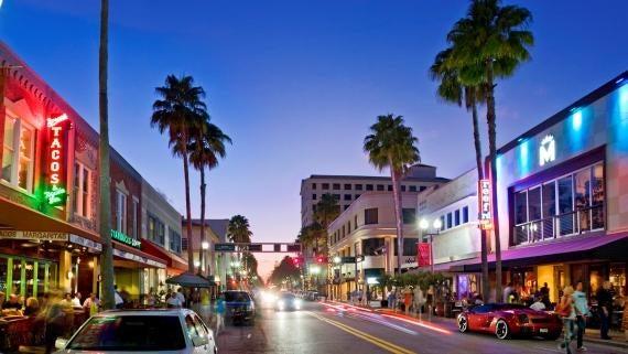 701 S Olive Avenue 405 West Palm Beach, FL 33401 photo 22