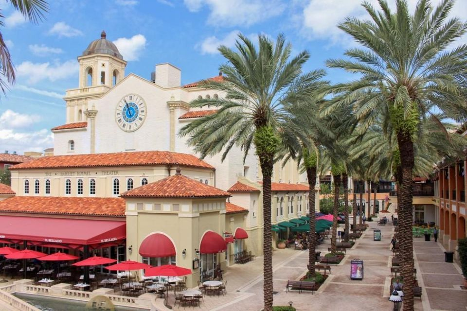 701 S Olive Avenue 405 West Palm Beach, FL 33401 photo 23