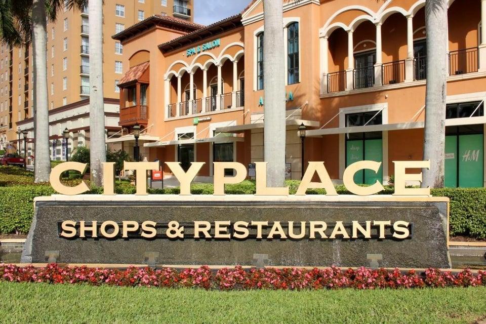 701 S Olive Avenue 405 West Palm Beach, FL 33401 photo 24