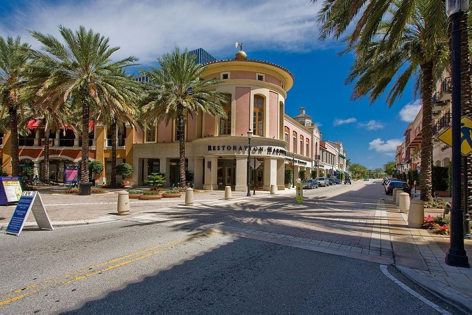 701 S Olive Avenue 405 West Palm Beach, FL 33401 photo 25