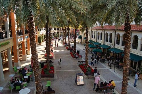 701 S Olive Avenue 405 West Palm Beach, FL 33401 photo 28