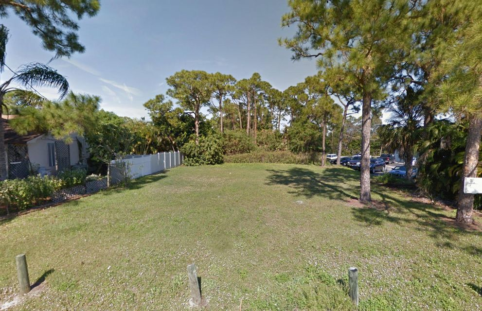 Land for Sale at Address Not Available Palm City, Florida 34990 United States