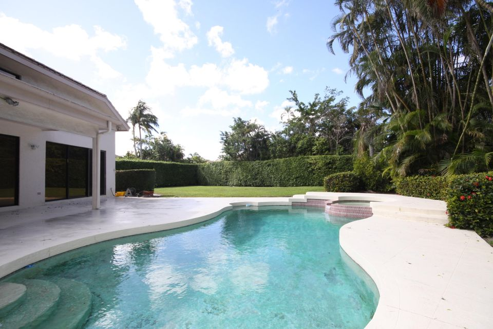 Photo of  Boca Raton, FL 33496 MLS RX-10405783