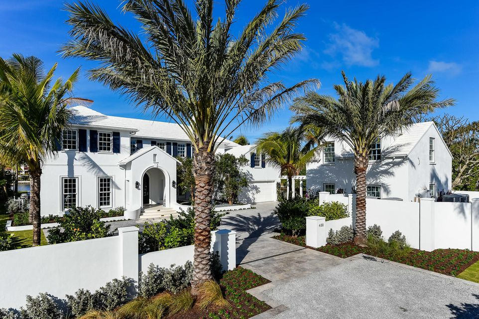 488Island Drive,Palm Beach,Florida 33480,5 Bedrooms Bedrooms,6 BathroomsBathrooms,Single family detached,Island,RX-10405821,for Sale