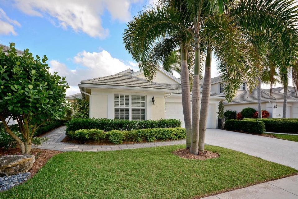 583 Masters Way, Palm Beach Gardens, FL, Florida 33418, Palm Beach ...