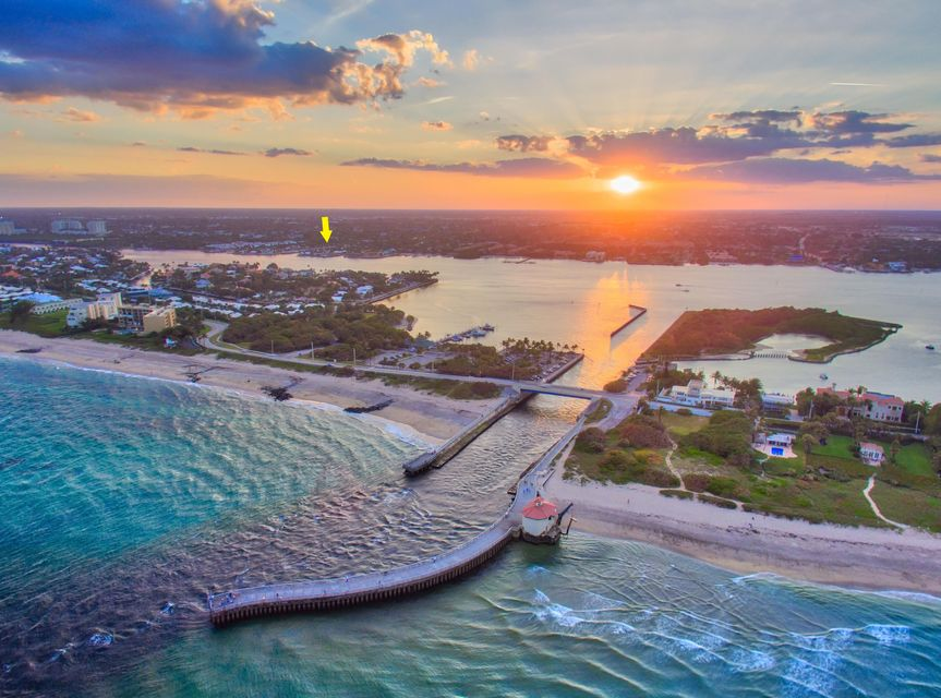 Photo of  Boynton Beach, FL 33435 MLS RX-10385419