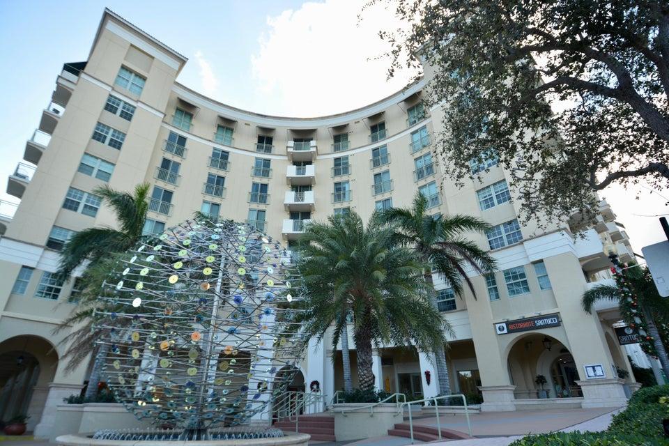 610 Clematis Street 719  West Palm Beach, FL 33401