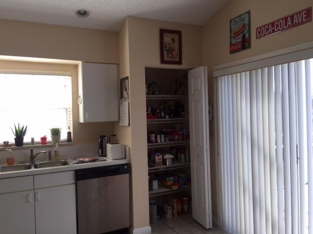 111 Meadowlands Drive Royal Palm Beach, FL 33411 photo 5