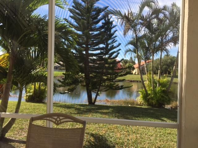 111 Meadowlands Drive Royal Palm Beach, FL 33411 photo 11