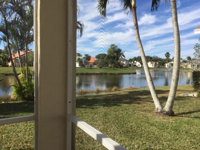 111 Meadowlands Drive Royal Palm Beach, FL 33411 photo 13