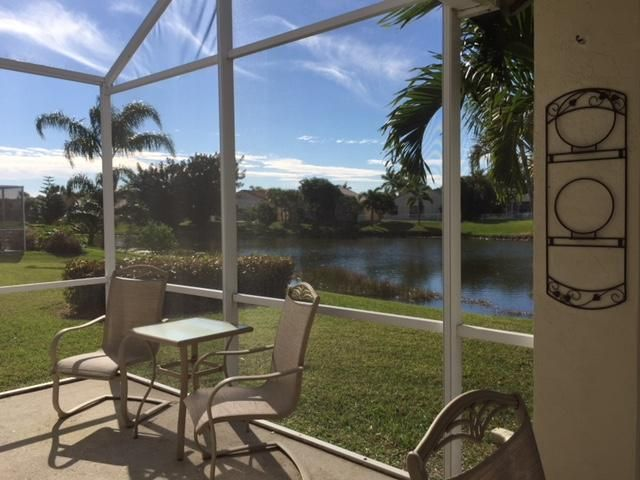 111 Meadowlands Drive Royal Palm Beach, FL 33411 photo 15