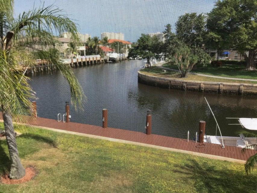 Condominium for Rent at 6100 NE 7th Ave # 17 6100 NE 7th Ave # 17 Boca Raton, Florida 33487 United States