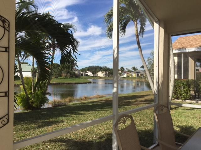 111 Meadowlands Drive Royal Palm Beach, FL 33411 photo 17