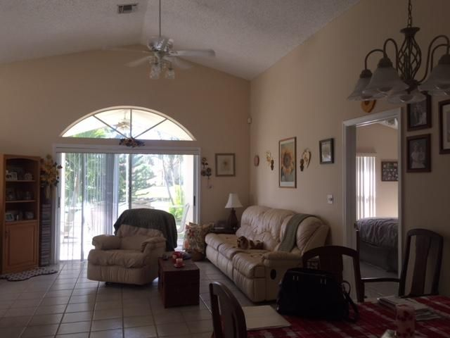 111 Meadowlands Drive Royal Palm Beach, FL 33411 photo 21