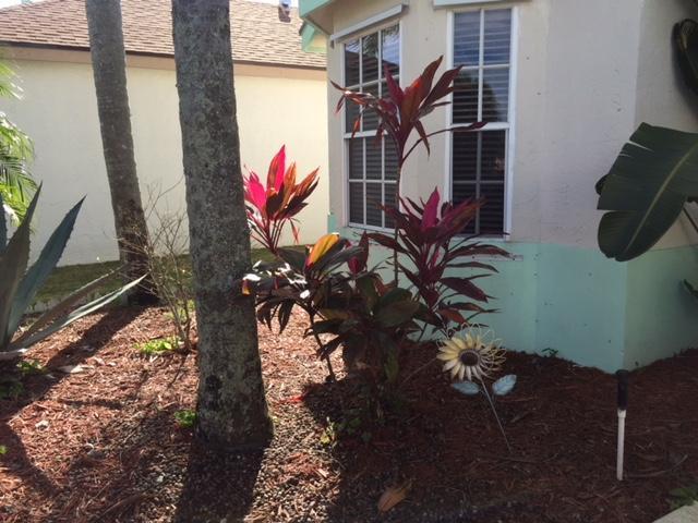 111 Meadowlands Drive Royal Palm Beach, FL 33411 photo 26