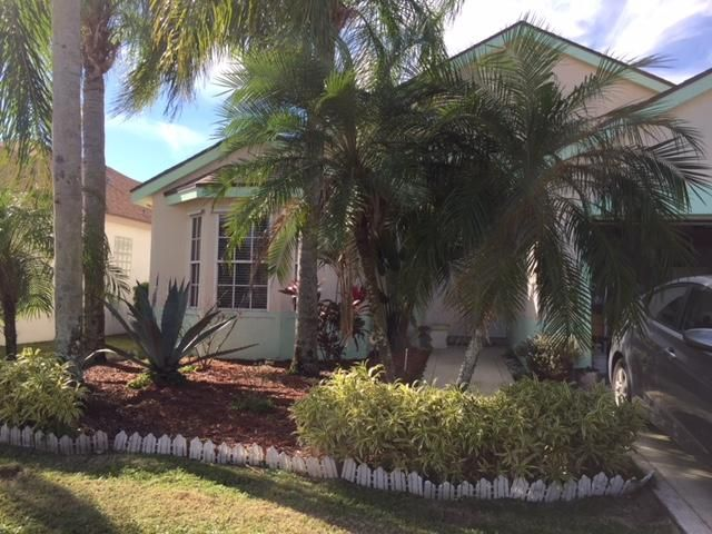 111 Meadowlands Drive Royal Palm Beach, FL 33411 photo 29