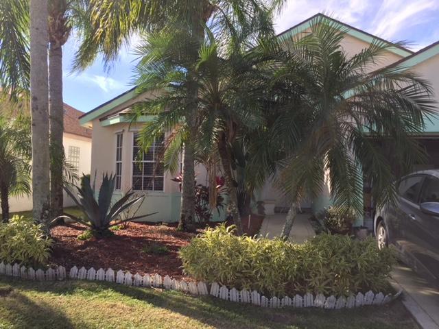 111 Meadowlands Drive Royal Palm Beach, FL 33411 photo 30