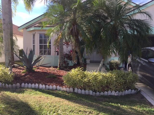111 Meadowlands Drive Royal Palm Beach, FL 33411 photo 31