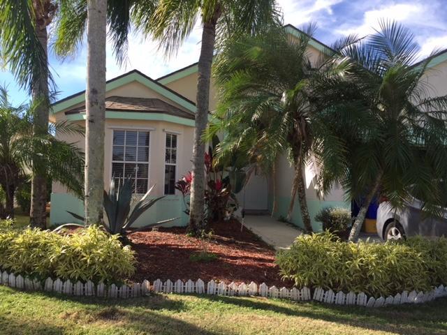 111 Meadowlands Drive Royal Palm Beach, FL 33411 photo 33