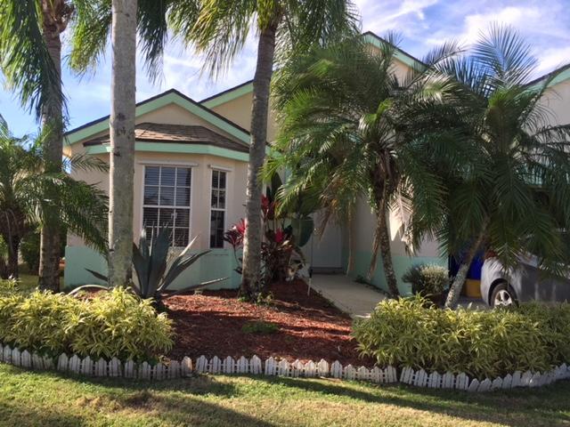 111 Meadowlands Drive Royal Palm Beach, FL 33411 photo 34