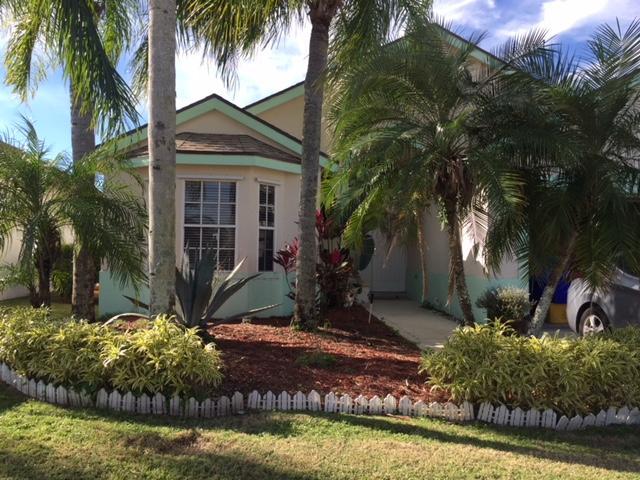 111 Meadowlands Drive Royal Palm Beach, FL 33411 photo 35