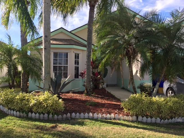 111 Meadowlands Drive Royal Palm Beach, FL 33411 photo 36