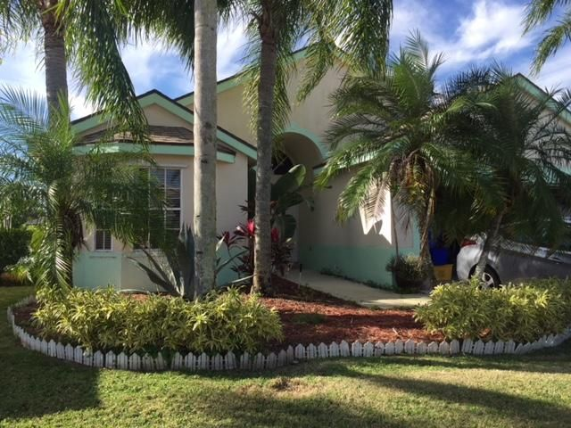 111 Meadowlands Drive Royal Palm Beach, FL 33411 photo 37