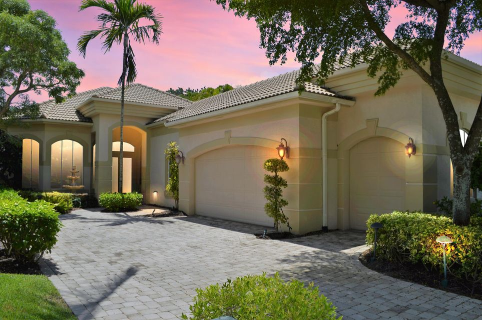 108 Island Cove Way , Palm Beach Gardens FL 33418 is listed for sale as MLS Listing RX-10405910 20 photos