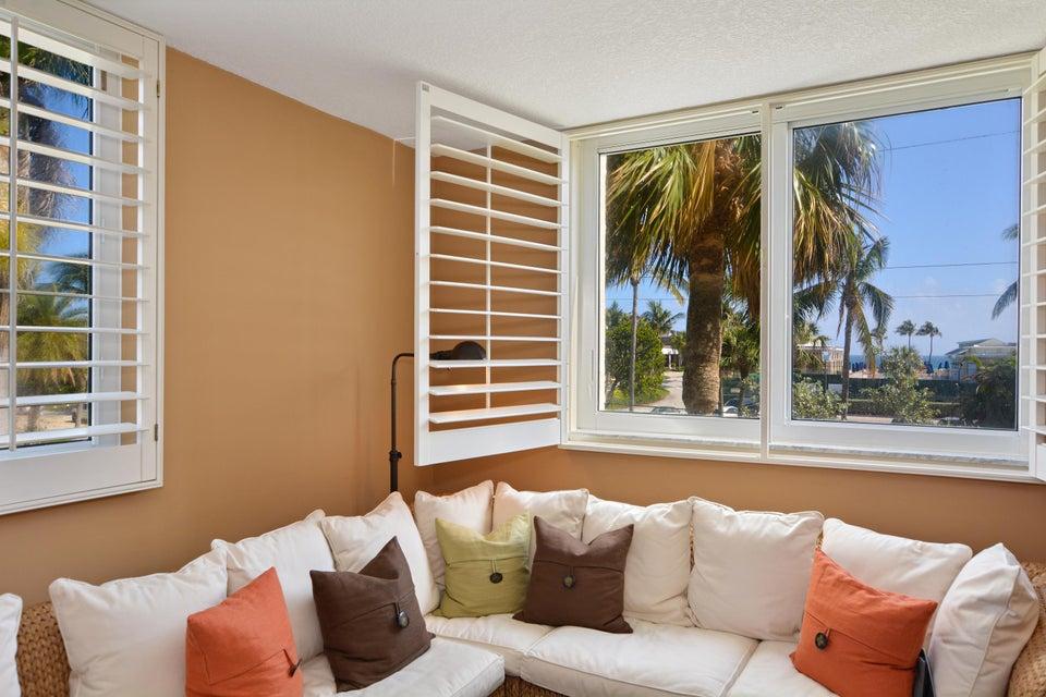 2000 S Ocean Boulevard 208 Delray Beach, FL 33483 photo 5