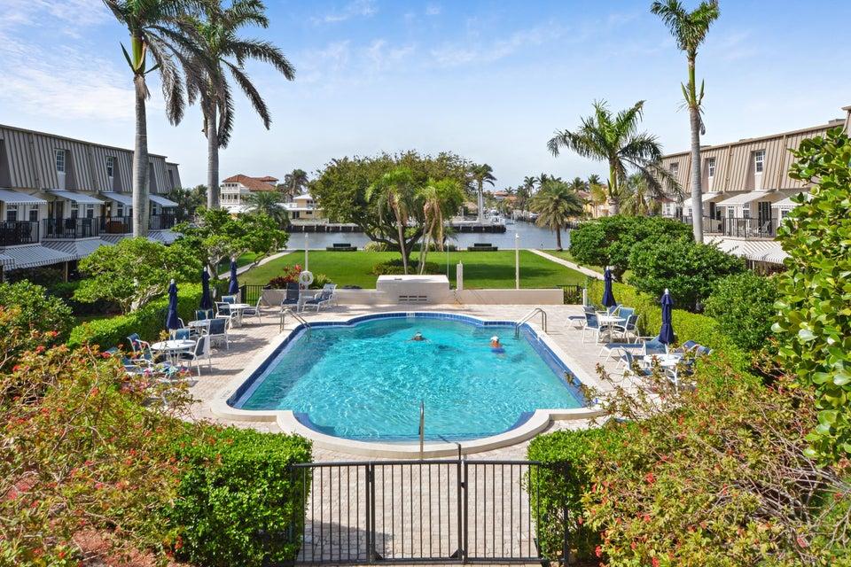 2000 S Ocean Boulevard 208 Delray Beach, FL 33483 photo 12