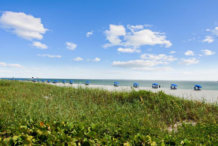 2000 S Ocean Boulevard 208 Delray Beach, FL 33483 photo 14