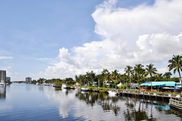 2000 S Ocean Boulevard 208 Delray Beach, FL 33483 photo 15